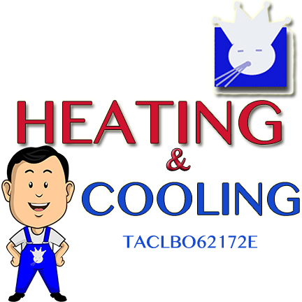 Get on time service for your air conditioning repair San Antonio. Dont wait for your heating and air condtioning contractor for hours just call AAA Duct Cleaning and have your dryer vent cleaning, air duct cleaning, and vent hood cleaning today.